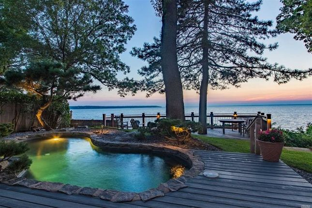 Property for sale in Northport, Long Island, 11768, United States Of America