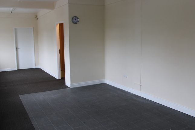 Thumbnail Commercial property to let in Frontier Works, King Edwards Road, Thorne