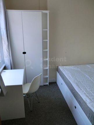 Egerton Bedroom 3