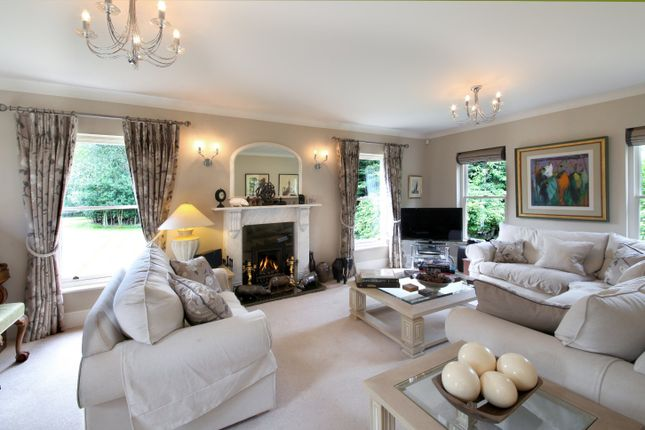 Picture No. 19 of Wexham Place, Framewood Road, Fulmer, Buckinghamshire SL2