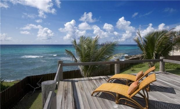 3 bed property for sale in Inch By Inch, Christchurch, Barbados