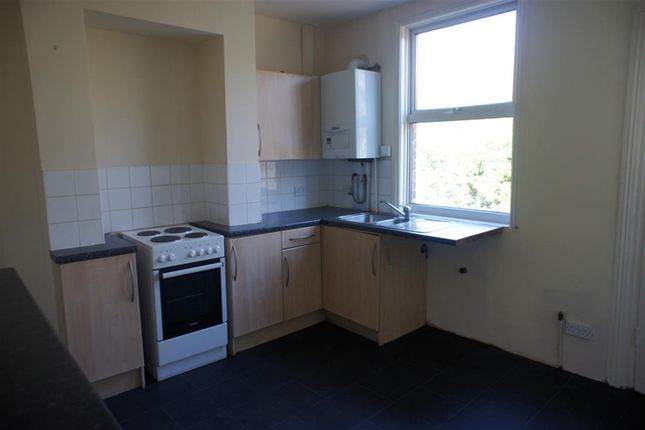 Thumbnail End terrace house to rent in Manchester Road, Deepcar, Sheffield
