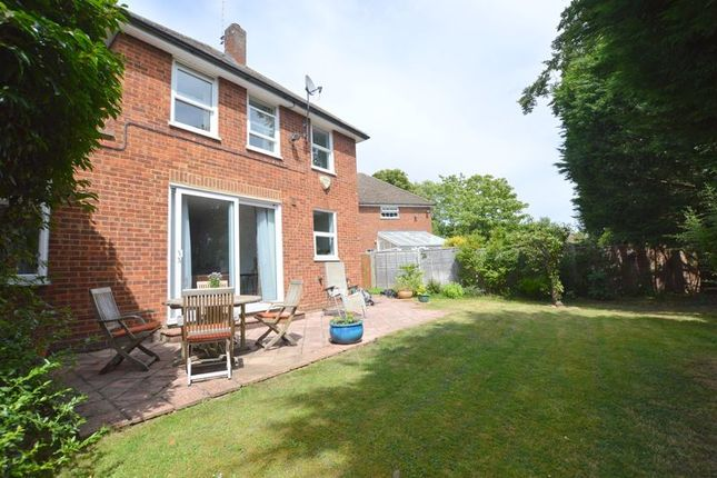 Photo 18 of Tooke Close, Hatch End, Pinner HA5