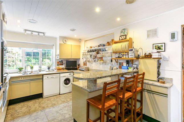 Picture No. 14 of Macdonald Road, Lightwater, Surrey GU18