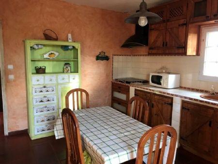 Image 12 4 Bedroom Villa - Silver Coast, Ericeira (Av1839)