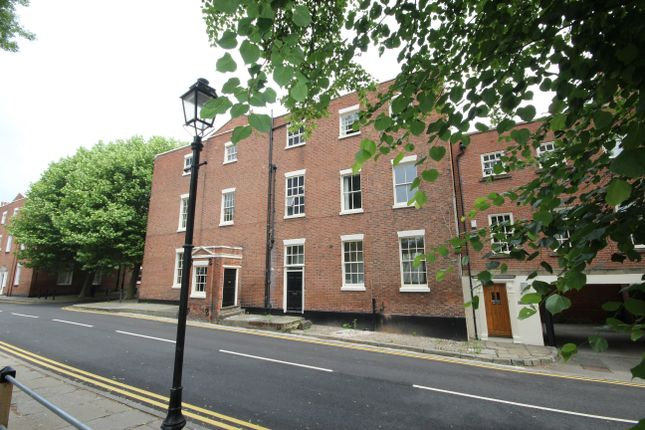 Office to let in Offices At Sedan House, Stanley Place, Chester