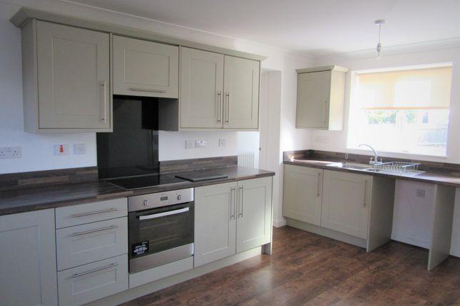 Kitchen/Diner of Bloomfield Way, Carlton Colville, Lowestoft NR33