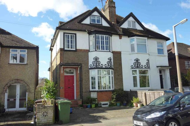 Quirky Properties To Rent In Hertfordshire