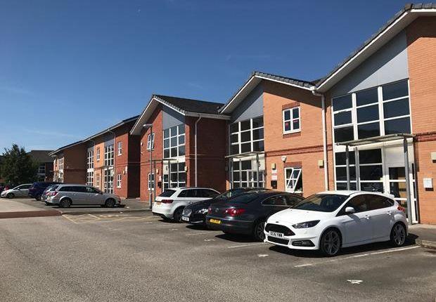 Commercial Property For Sale Ellesmere Port