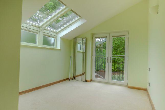 Bedroom 1 of Bathford, Bath BA1