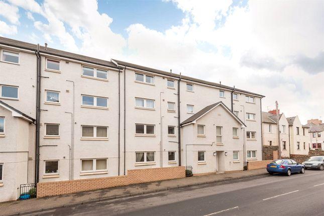 Thumbnail Flat for sale in Rollo Court, Prestonpans, East Lothian