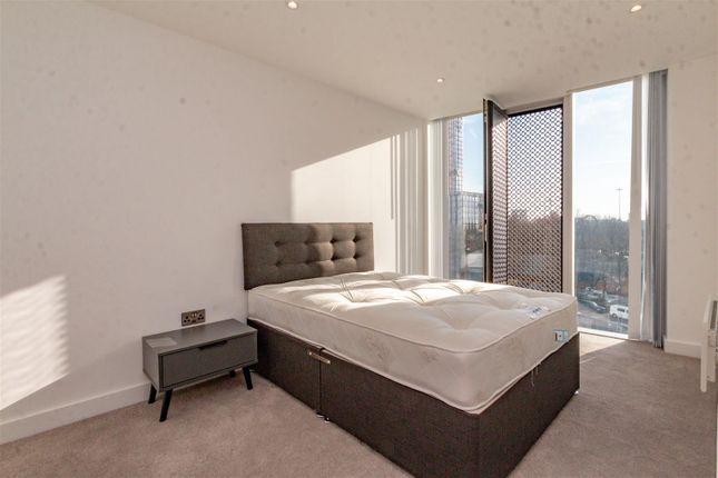 4.01 Bedroom .. of 9 Owen Street, Manchester M15