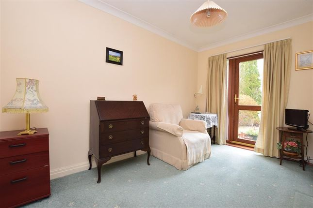 Bedroom 2 of Nuthurst Avenue, Cranleigh, Surrey GU6