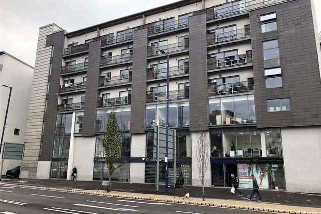 Thumbnail Office to let in Express Networks III, First Floor, Suite, 6 Oldham Road, Ancoats, Manchester, Greater Manchester