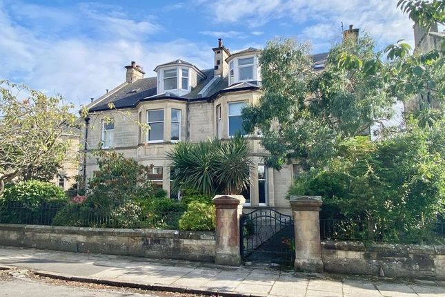 Thumbnail Property for sale in Park Circus, Ayr