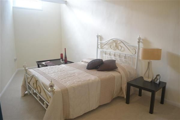 Thumbnail Flat to rent in Birmingham Road, Walsall