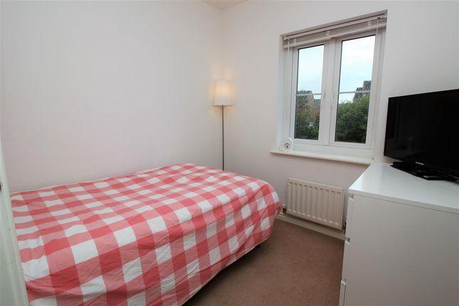 Bedroom 3 of Jarvie Road, Redding, Falkirk FK2