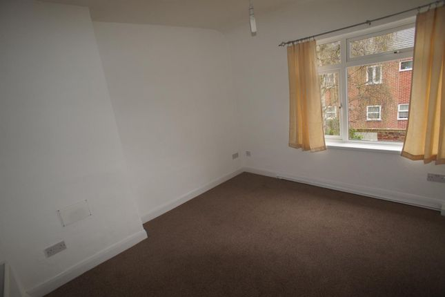 Bedroom 2 (Main) of New Tythe Street, Long Eaton, Nottingham NG10