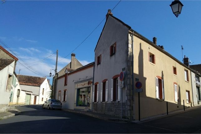3 bed property for sale in Centre, Loiret, Ferrieres