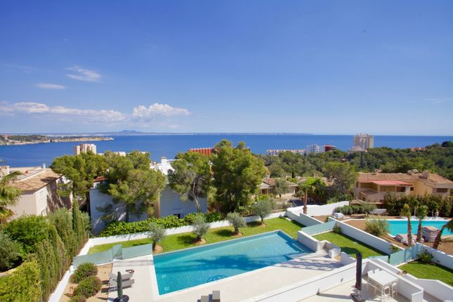 Apartments for sale in Majorca, Balearic Islands, Spain ...