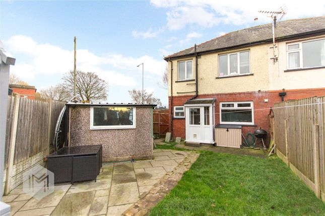 Picture 11 of Darley Street, Horwich, Bolton, Greater Manchester BL6