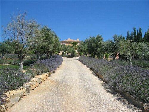 5 bed detached house for sale in Vale D'eguas, Near Almancil, Algarve, Almancil, Loulé, Central Algarve, Portugal