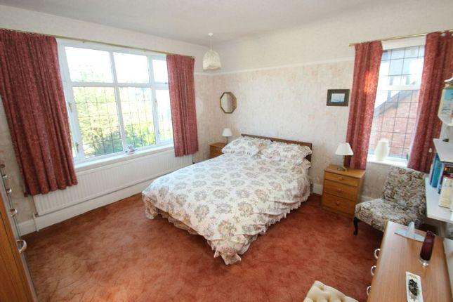 Bedroom 2 of Fownhope Avenue, Sale M33