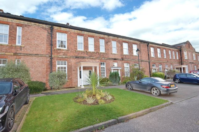 1 bed flat to rent in Clyst Heath, Exeter EX2