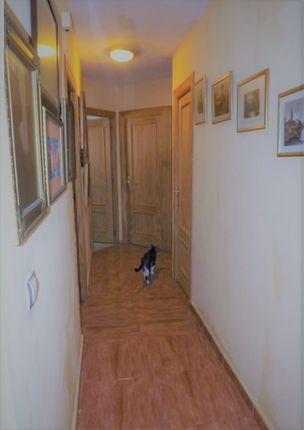 3 bed apartment for sale in Cps2589 Puerto De Mazarron, Murcia, Spain