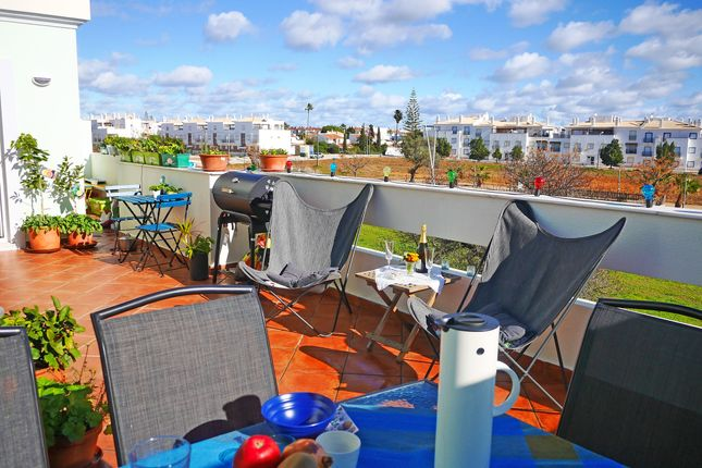Thumbnail Apartment for sale in Close To The Lagoon And Beach Access, Portugal