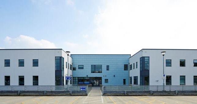 Thumbnail Office to let in Broad Lea House, Bradley Business Park, Huddersfield, West Yorkshire