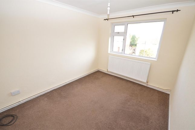Bedroom 2 of Gregory Hood Road, Stvechale, Coventry CV3
