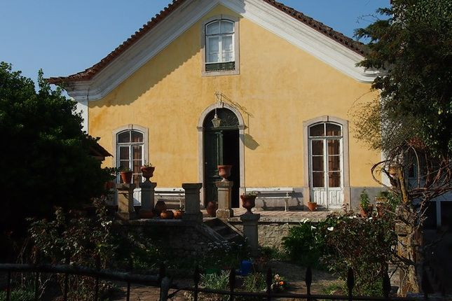 Thumbnail Property for sale in Ansiao Centro Portugal, Central Portugal, Portugal