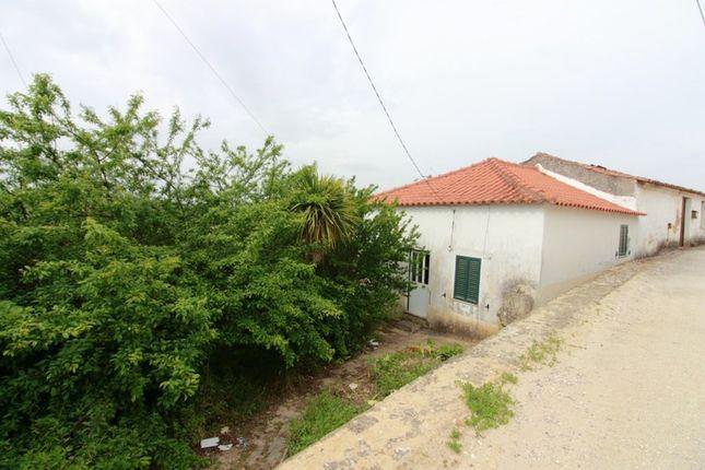 Property for sale in Manique Do Intendente, Azambuja, Lisboa, Portugal