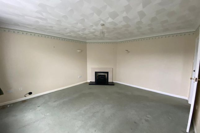 Living Areas of Westergate Close, Ferring, Worthing BN12