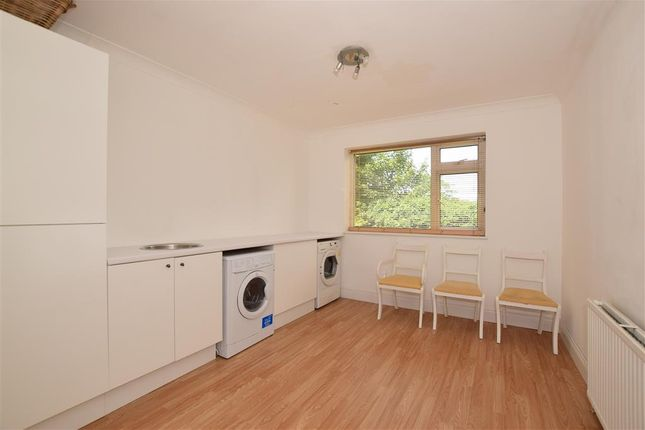 Utility Room of Lower Road, Fetcham, Leatherhead, Surrey KT22