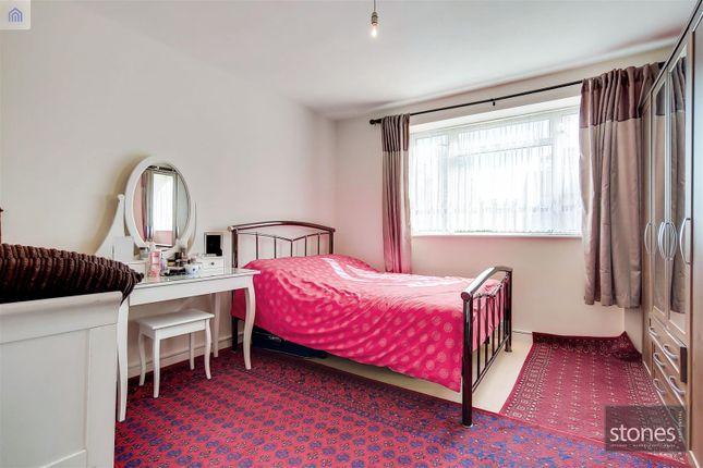 7_Main Bedroom-0 of Watling Court, Jesmond Way, Stanmore HA7