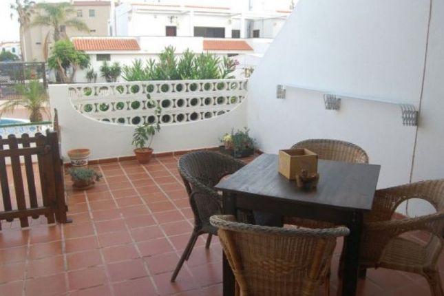 1 bed apartment for sale in Costa Del Silencio, Coral Mar, Spain