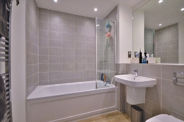 Image 4 of Orchard Farm Avenue, East Molesey, Surrey KT8