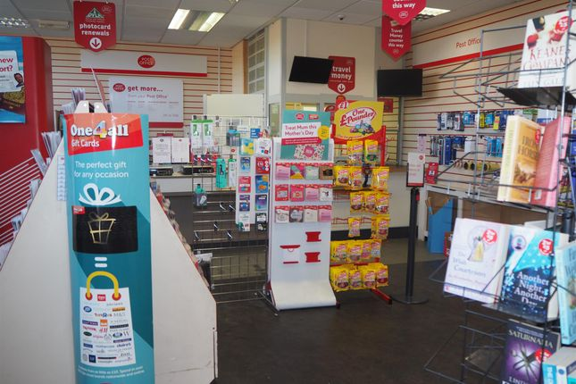 Photo 1 of Post Offices BD19, West Yorkshire