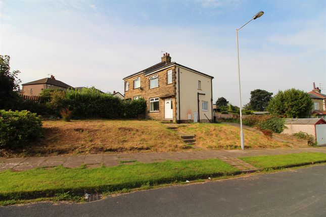 Thumbnail Property for sale in Holly Park Drive, Great Horton, Bradford