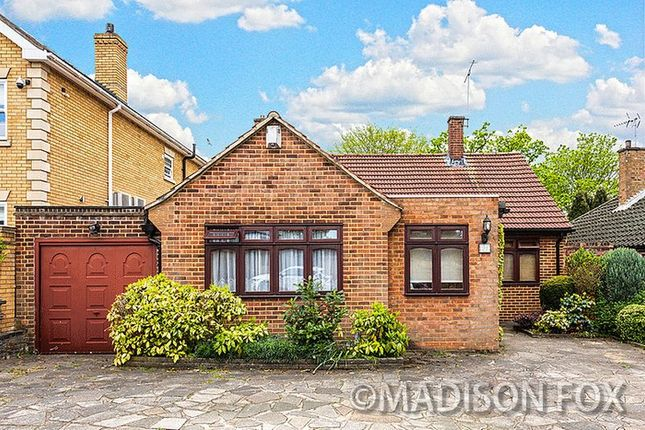 Photo 23 of Tomswood Road, Chigwell IG7