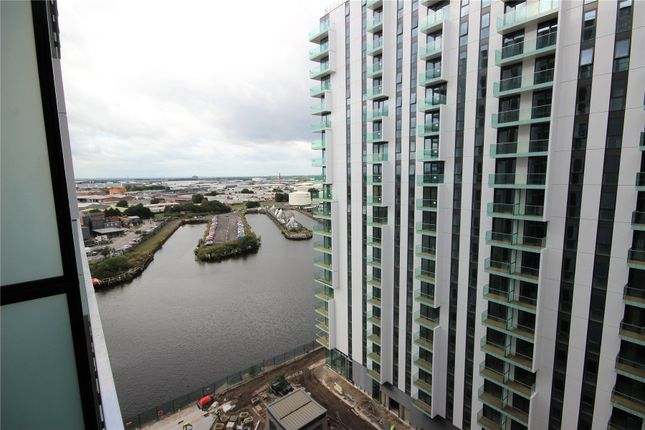Picture No. 22 of Blue, Media City Uk, Salford M50