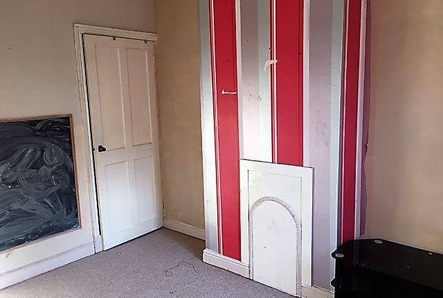 Bedroom Two of The Avenue, Acocks Green, Birmingham B27