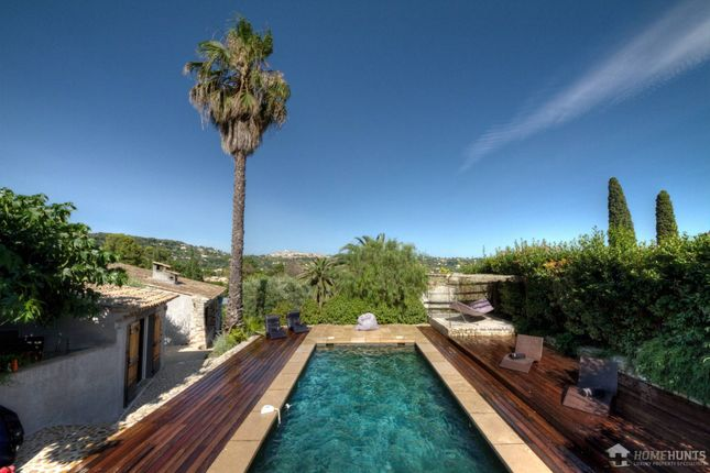 6 bed property for sale in La Colle Sur Loup, Alpes Maritimes, France