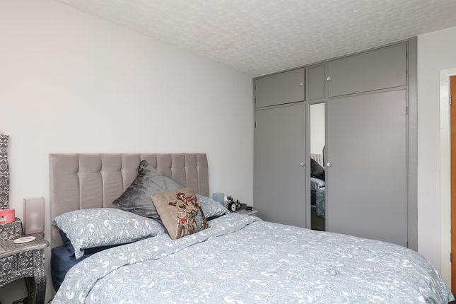 Bedroom 1 of Bradley Street, Sheffield S10