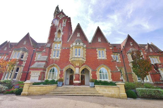 Thumbnail Flat to rent in The Clocktower, The Galleries, Brentwood