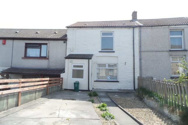 Thumbnail Property for sale in Clive Place, Aberdare