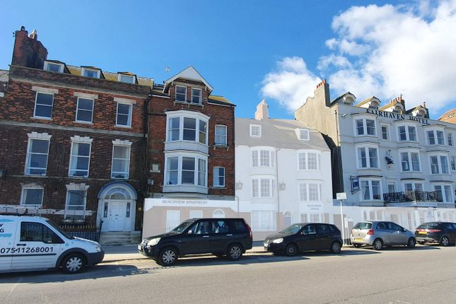 Thumbnail Hotel/guest house for sale in Hotel, Weymouth