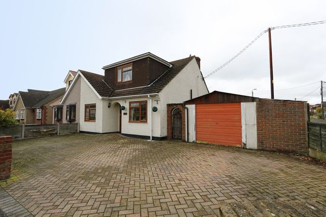 Thumbnail Property for sale in Harrow Gardens, Hockley